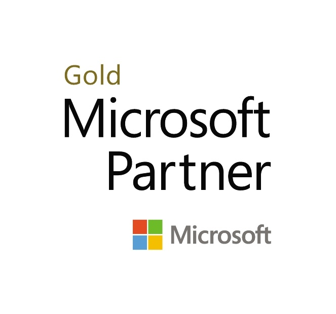 Microsoft_Gold_Partner_Stacked_Logo.jpg