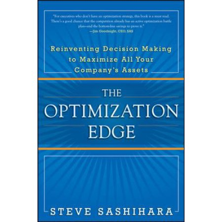 The Optimization Edge _ BOok.jpeg